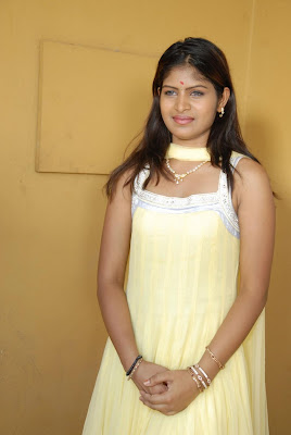 manaswini new hot photoshoot
