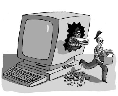 http://4.bp.blogspot.com/--NAc1hWlD_c/TfsRdUTSMrI/AAAAAAAAAAU/zeDtMedKqjM/s1600/security.jpg