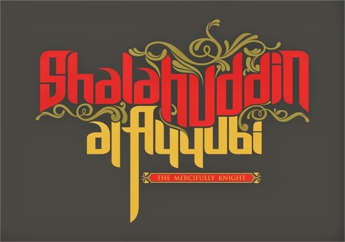Sikap Panglima Shalāhuddin Al-Ayyubi Terhadap Syiah