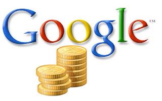 Anchor Text Nedir? Google için Önemlimidir?