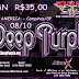 Deep Purple 08/10