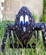 http://animalesdetela.blogspot.com.es/2015/03/patrones-aranas.html