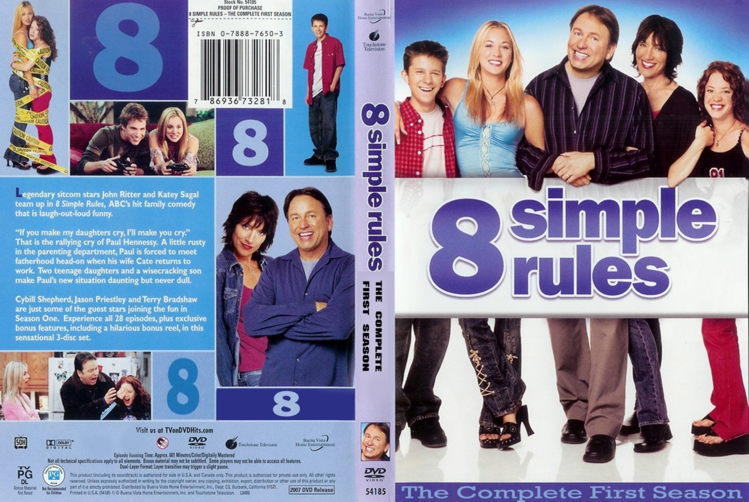 dating rules revisited The rules - revisited i recently re-read the 1995 book the rules: released just as online dating was becoming a trend, this book seemed so wrong.