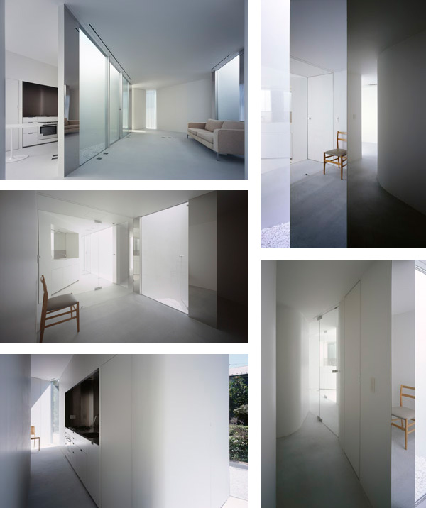 Bedroom design blog japan modern minimalist house design for Minimalist house blog