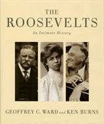 http://discover.halifaxpubliclibraries.ca/?q=title:roosevelts%20an%20intimate