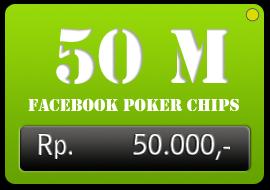Beli Chip Poker Online