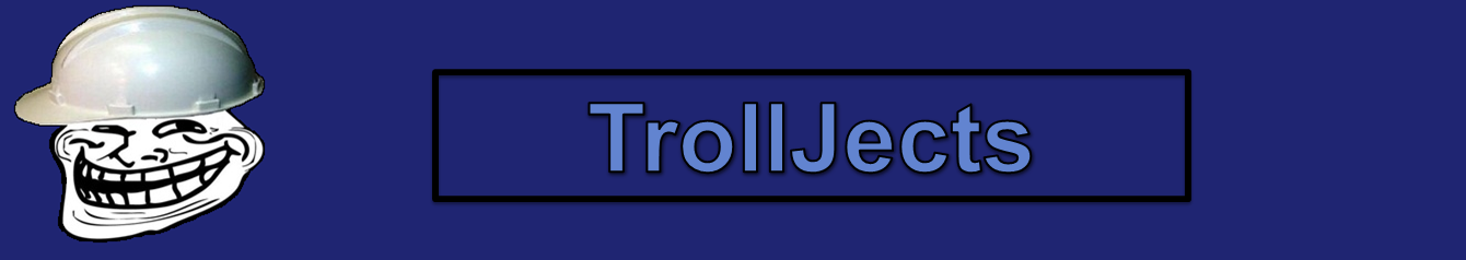 TrollJects