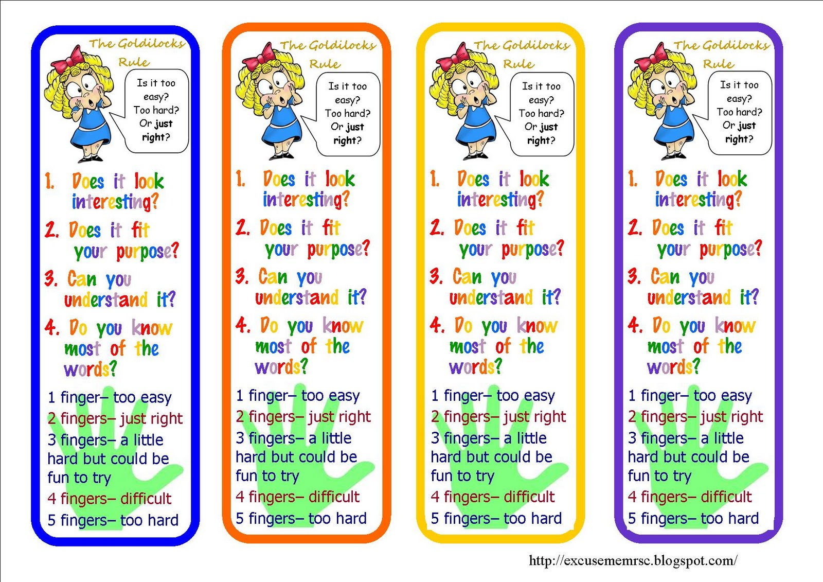 116 best dewey images on pinterest library skills library ideas 116 best dewey images on pinterest library skills library ideas and library lesson plans robcynllc Images