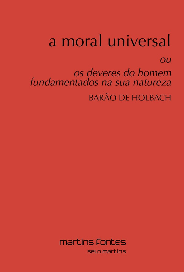 A moral Universal