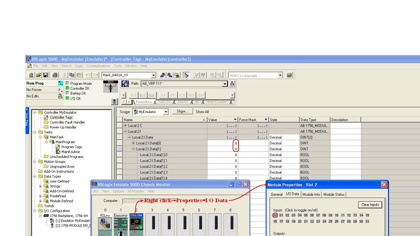 rslogix 5000 v20 активация