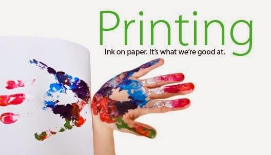 Printng Online jadi Bisnis