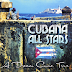 CUBANA ALL STARS  ''A DREAM COME TRUE'' (CUBA,2012) @ [320k]