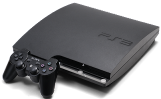 PlayStation 3, Juegos PS3