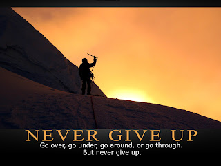 Never-Give-Up.jpg (1024×768)