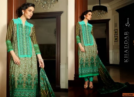 Khaddar-for-Mid-Summer-13