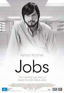 Jobs (2013) Online