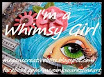 Whimsy Girl Workshop