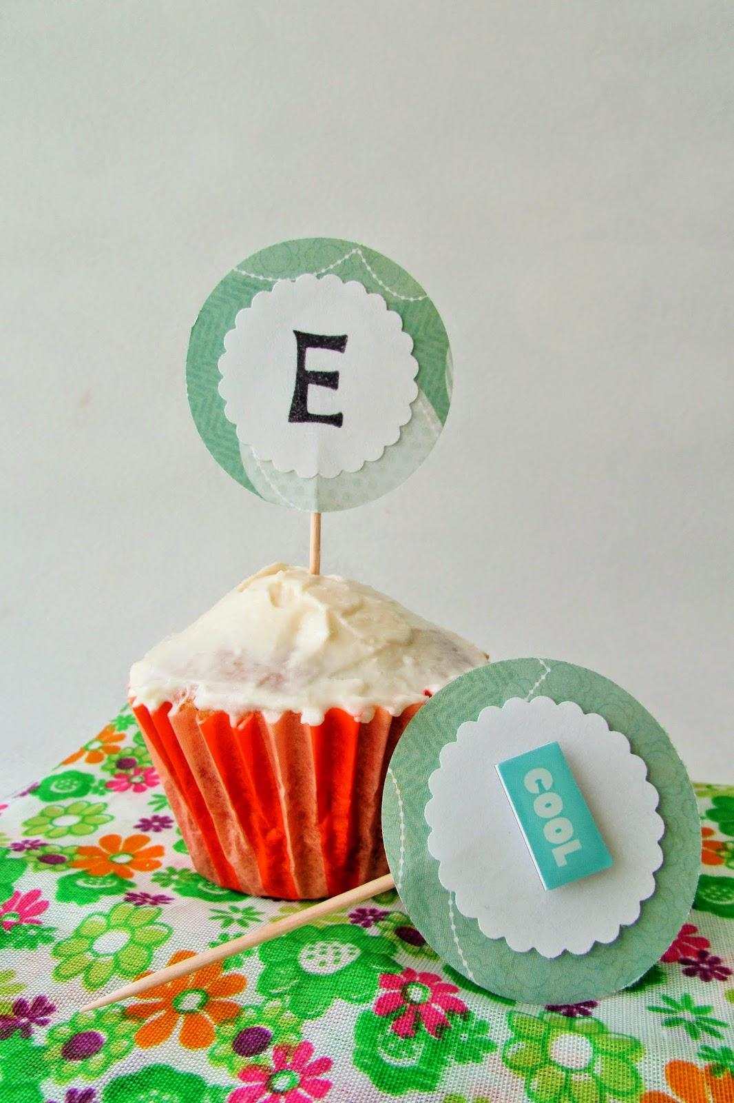 cupcakes-coctel-frutas-topper