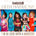 "Fifth Harmony Checks In to ""Hotel Transylvania 2"" with New Song ""I'm in Love with a Monster"""