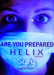 Assistir Helix Dublado 2x10 - Mother Online