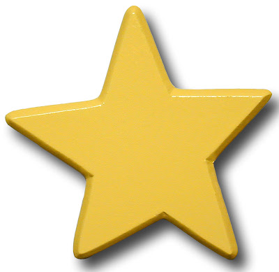 Star yellow copy