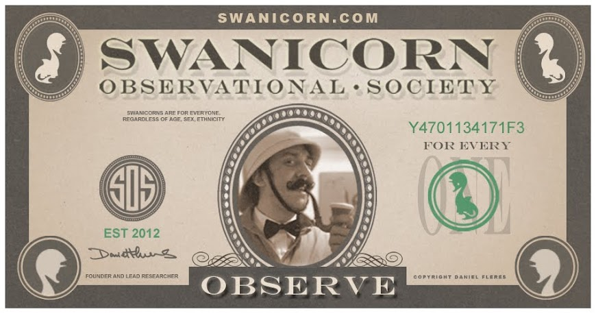 swanicorn.com