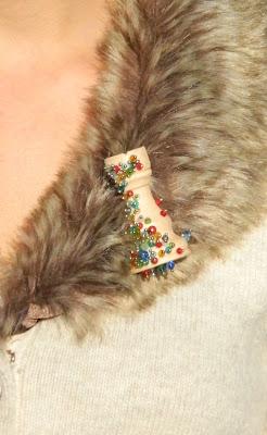bijuterii handmade contemporane