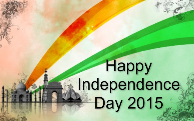 essay how i spend independence day 256 words short essay on the independence day 612 words essay on independence day of india  319 words free sample essay on republic day celebrations in india.