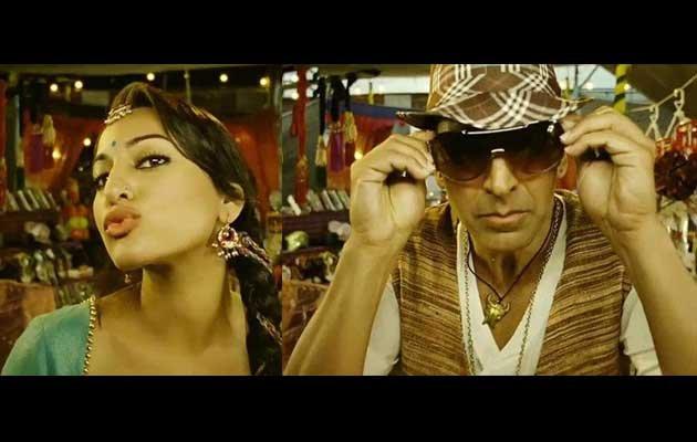 Joker hindi movie box office collection news by - Top ten bollywood movies box office collection ...