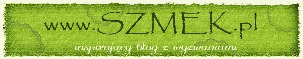 SZMEK - informuje, tworzy, inspiruje ...