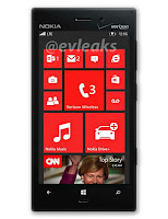 Daftar Harga Nokia Lumia Terbaru Bulan Juli 2013