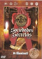 sociedades secretas 2 e1281095634704 Assistir Filme Sociedade Secreta   Dublado   Ver Filme Online