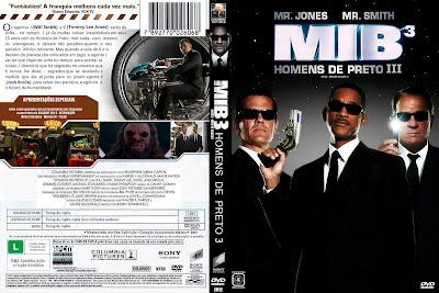 Alien Raiders [2008] Dvd Rip Xvid (Multisubs) [H33t] [Stb]