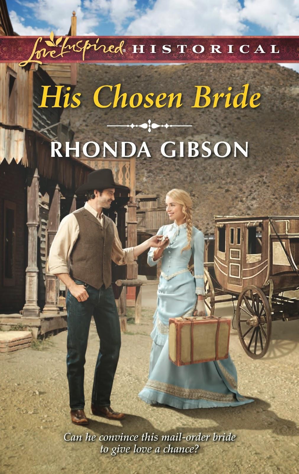 http://www.amazon.com/Chosen-Bride-Mills-Inspired-Historical-ebook/dp/B00GPDUUI8/ref=sr_1_2?s=books&ie=UTF8&qid=1394563253&sr=1-2&keywords=his+chosen+bride