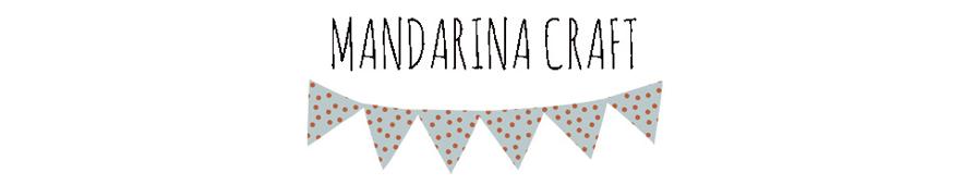 Mandarina Craft