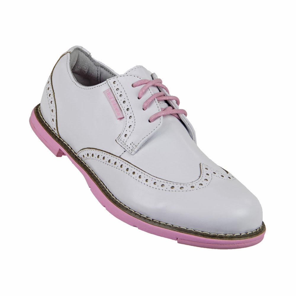 http://www.pinkgolftees.com/true-linkswear-dame-pink-women-s-golf-shoes.html