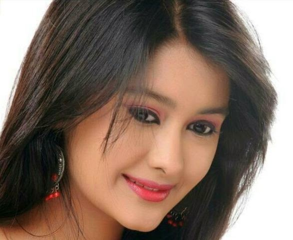 Kanchi singh as Avni cute wallpaper, Kanchi Singh as Avni cute Photos, Kanchi Singh as Avni cute pictures, Avni kanchi Images