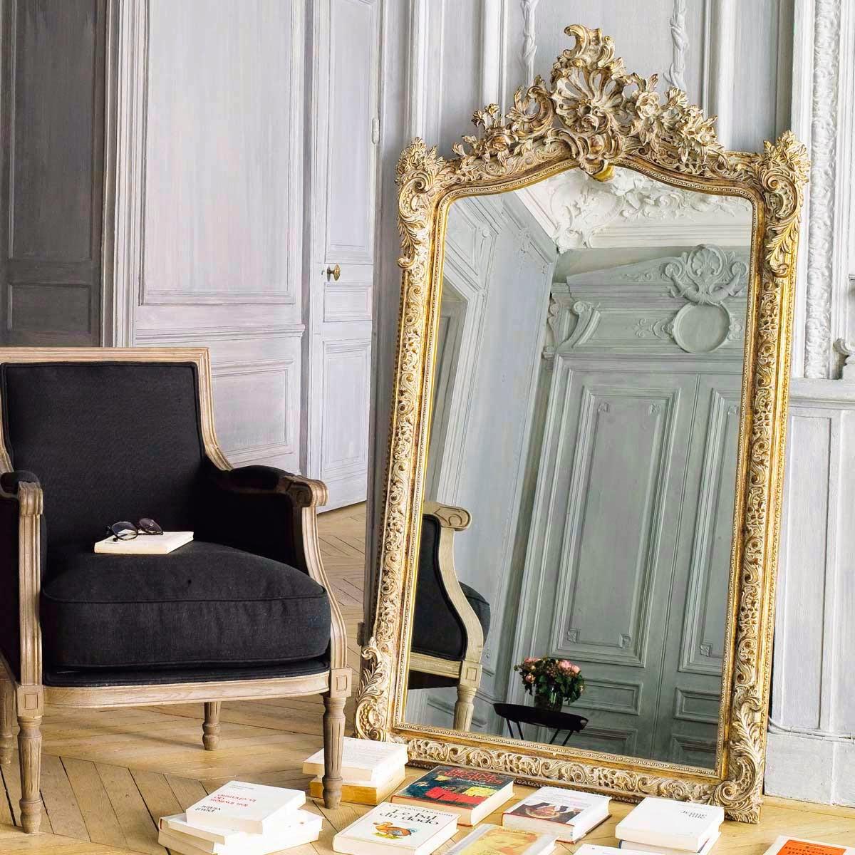 maison du monde chambre a coucher. Black Bedroom Furniture Sets. Home Design Ideas