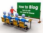HOW I MADE #400000 MONTHLY BLOGGING