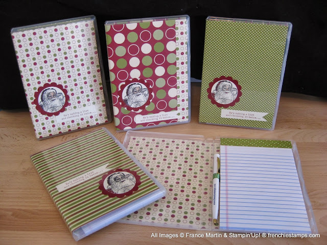 http://www.frenchiestamps.com/2013/12/quick-note-pad-with-stampinup-stamp-case.html