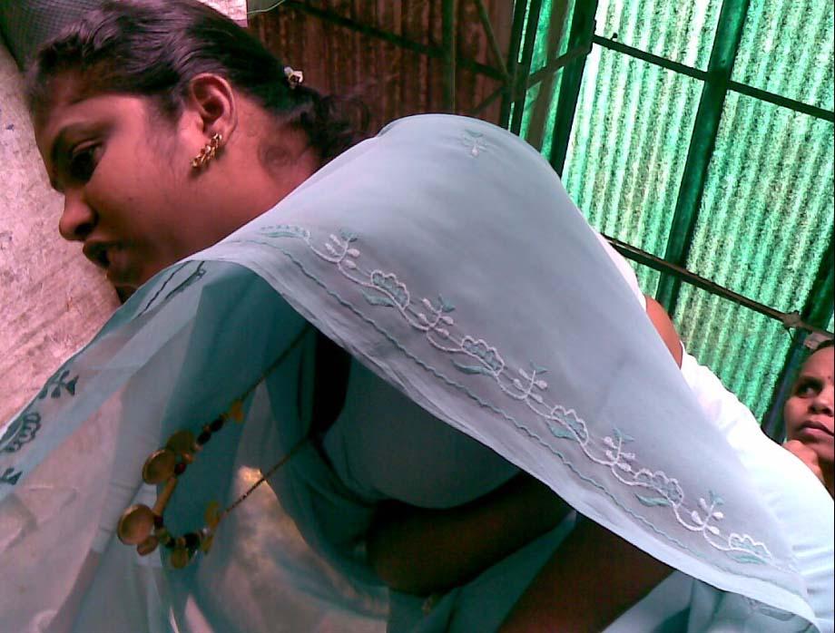 hot malayalam kambi hot aunty boy stories