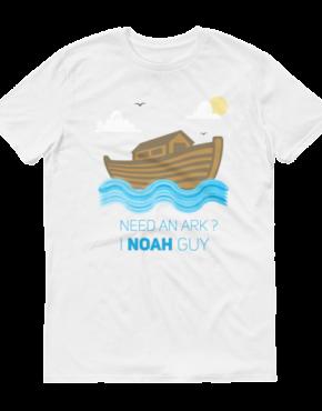 Holy Label Clothing
