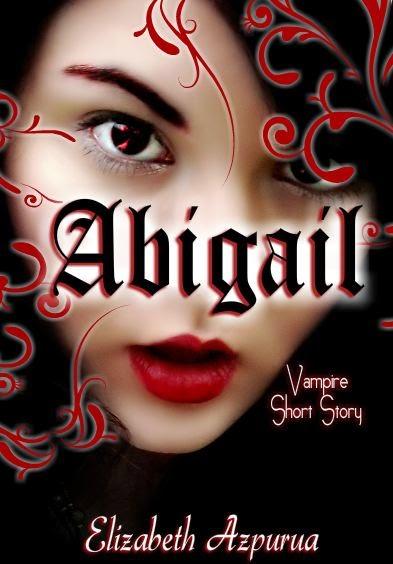 Buy Abigail: