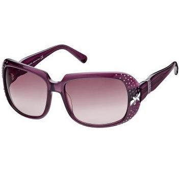 gafas de sol primavera verano 2011