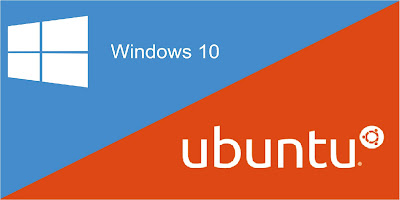 Linux ve Windows 10 Dual Boot Kurlumu