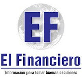 SÍGUEME EN EL FINANCIERO