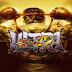 Ultra Street Fighter IV Download Game