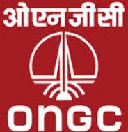 ONGC Recruitment 2013
