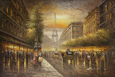 paisajes-pinturas-famosas
