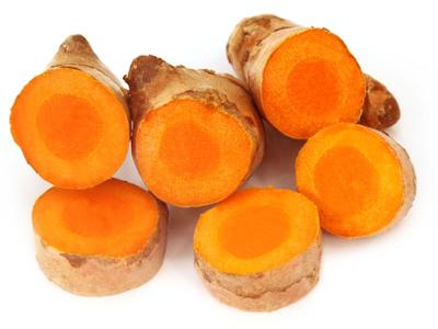 3 thảo dược quý dùng trong điều trị bệnh đau dạ dày